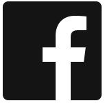 FB logo_Black_web