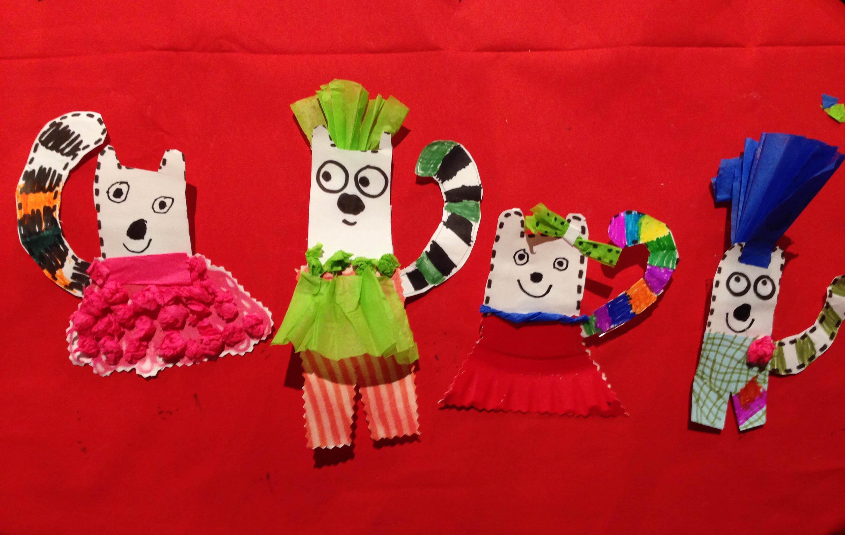 puppets_crop